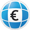 Currency Converter Finanzen100 logo