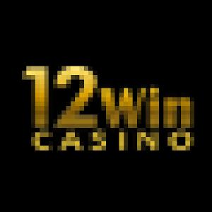 12win casino download for ipad
