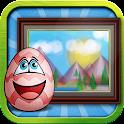 Eggheadz Gallery icon