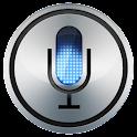 Siri Lie Detector logo