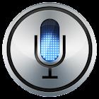Siri Lie Detector icon