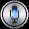 Siri Lie Detector