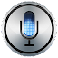 Siri Lie Detector 2.3 APK for Android