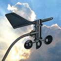 WeatherLink Mobile icon