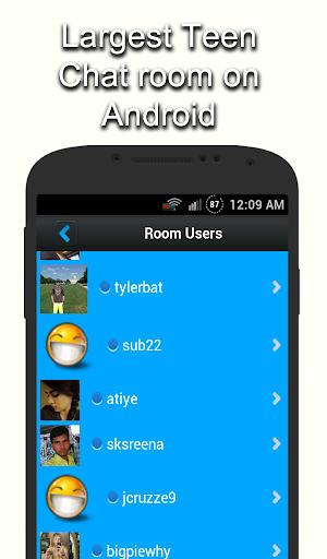 社交必備免費app推薦|ティーンチャット線上免付費app下載|3C達人阿輝的APP