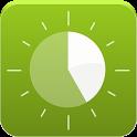 TimeWise: A Pomodoro Timer icon
