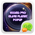 GOSMSPro GlarePlanet Popup Thx icon
