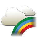 Daydream Enabler icon