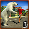 Angry Bear Attack 3D 1.3 Apk