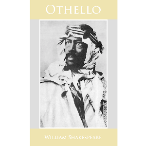 a debate of whether othello is a racist play Othello ascends to the rank of the venetian military, a city - much like elizabethan  england when the play was written - rife with racism.