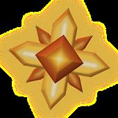 SunBots