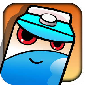 Bag It! v3.2.5 APK
