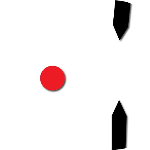 Bouncing Ball LOGO-APP點子