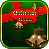 Top Christmas Ringtones