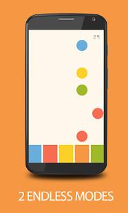 Rhythm - Colors in Motion - screenshot thumbnail