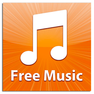 android apps that let you download free music