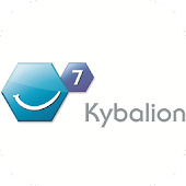 Physio-Schule Kybalion