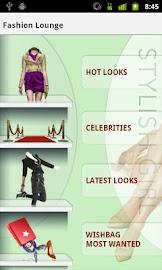 Stylish Girl - Fashion Closet Screenshot 3