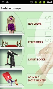 Stylish Girl - Fashion Closet - screenshot thumbnail
