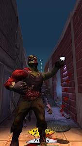 Dead End Alley v1