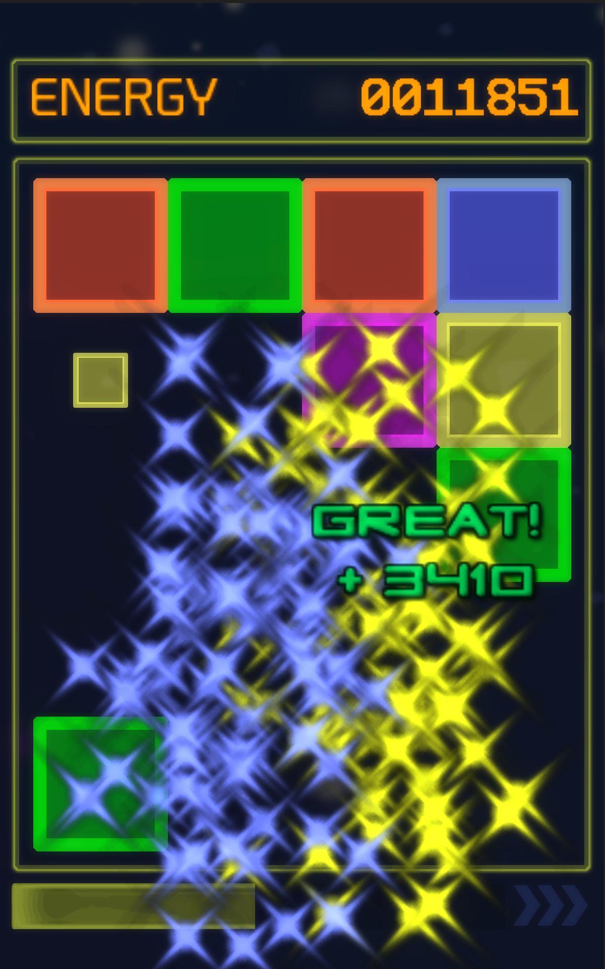 Luminux screenshot #16