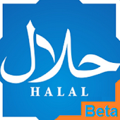 Ceylon Halaal Tracker Beta