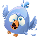 Birds Buzzz icon