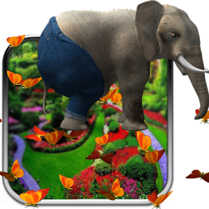Elephant Shake Dance On Google Play Reviews Stats