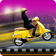 Girls Scoot.. file APK for Gaming PC/PS3/PS4 Smart TV