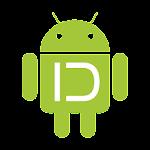 Device ID 1.1.2 Apk