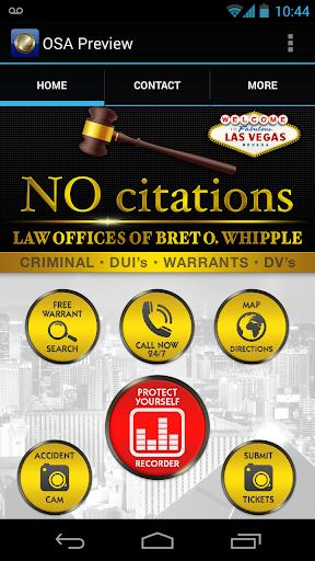 No Citations