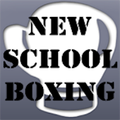 New School Boxing
