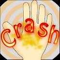 Handy Crash icon