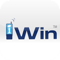 iWin for Mobile icon