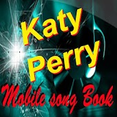 Katy Perry SongBook