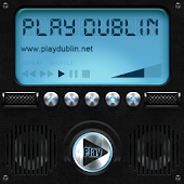 Play Dublin Radio