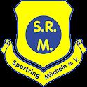 Sportring Mücheln e. V. icon