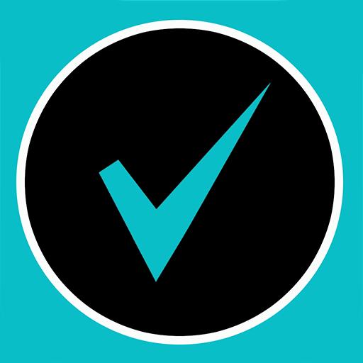 WorkOnIT - Personal Life Coach 生活 App LOGO-硬是要APP