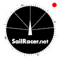Sail Racer icon