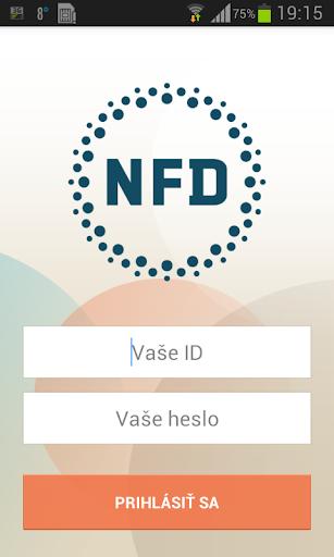 Club NFD
