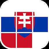 Slovenské Puzzle