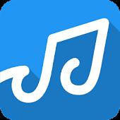 myMusic – скачать музыку
