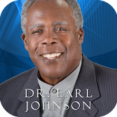 Dr. Earl Johnson