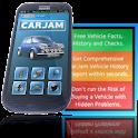 CarJam New Zealand