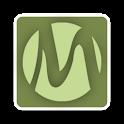 Mendocino County logo