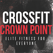 Crossfit Crown Point