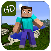 HD Wallpapers for Minecraft