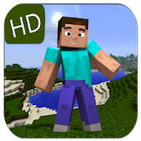 HD Wallpapers for Minecraft 1.1