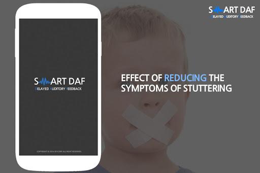 Dysphemia SMART DAF