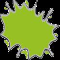 Puzzle Pipe logo